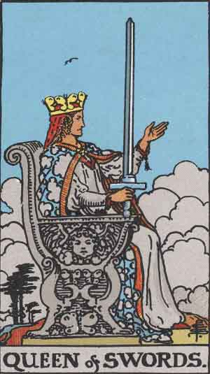 RWS_Tarot_Swords13